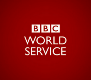 BBC World Service_0